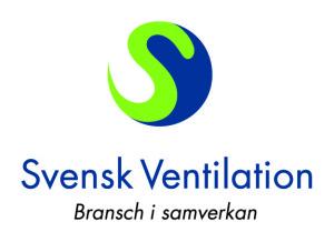 Svensk_vent_logo_medpayoff